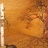 Nurga puukooli peatselt avatav muuseum