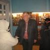 Saida Mahefarmis Juhan Särgavaga kohtumas