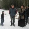 Taurest Puidu külastus