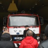 Lootuse küla vabatahtlik tuletõrjeüksus